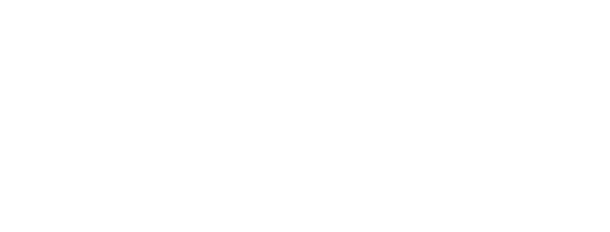 Mag. Alexander Real Logo